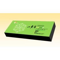 【加密佳】感恩點小麥草綜合蔬菜茶 (一盒30包)